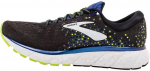 Bežecké topánky Brooks 1102961d-069