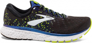 Running shoes Brooks Glycerin 17