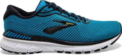 Zapatillas de running Brooks BROOKS ADRENALINE GTS20 M
