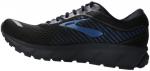 Zapatillas para trail Brooks 1103111d-064