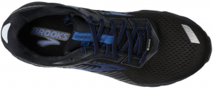 Trail shoes Brooks Ghost 12 GTX