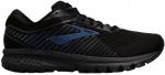 Trailové topánky Brooks Ghost 12 GTX