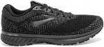 Pantofi de alergare Brooks REVEL 3