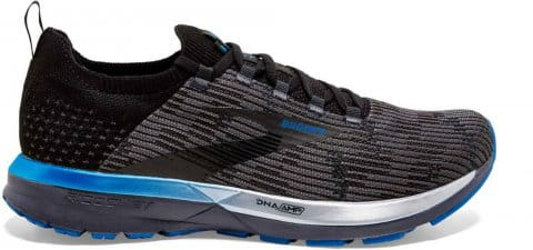 Running shoes Brooks RICOCHET 2
