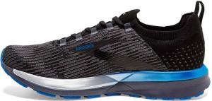 Pantofi de alergare Brooks RICOCHET 2