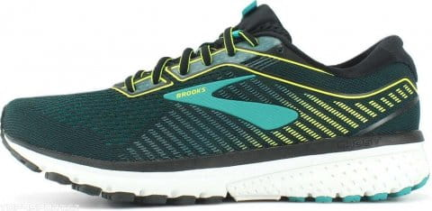 Running shoes Brooks Ghost 12
