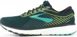 Bežecké topánky Brooks Ghost 12