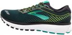 Běžecké boty Brooks 1103161d-018