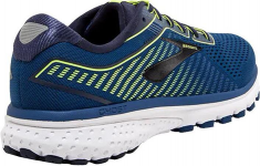 Zapatillas de running Brooks Ghost 12