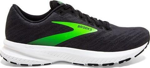 Tenisice za trčanje Brooks Launch 7