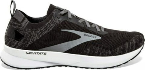 Running shoes Brooks BROOKS LEVITATE 4 M