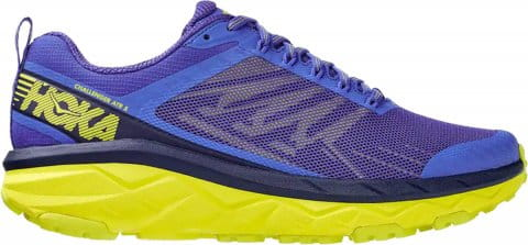 Trail shoes Hoka One One HOKA Challenger ATR 5