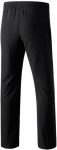 erima premium one presentation pants kids