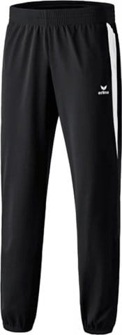 Premium One polyester pants Y