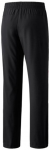 erima premium one presentation pants