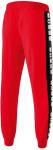 erima 5-cubes trainings pants