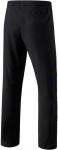 erima razor 2.0 presentation pants