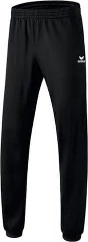 Classic team pants Y