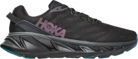 Running shoes Hoka One One HOKA Elevon 2