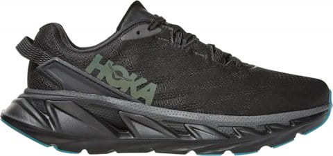 Running shoes Hoka One One HOKA Elevon 2 W