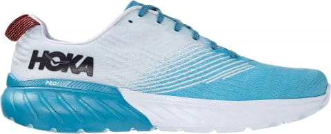 Running shoes Hoka One One HOKA Mach 3
