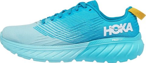 Zapatillas de running Hoka One One HOKA Mach 3 W
