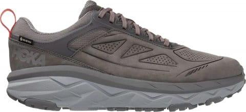 Trail-Schuhe Hoka One One HOKA Challenger Low Gtx