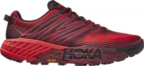 Zapatillas para trail Hoka One One HOKA Speedgoat 4