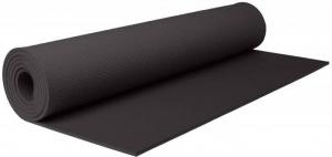 Manduka PRO71-BLACK Matrac