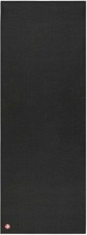 Podložka na jógu Manduka Pro yoga mat 6mm