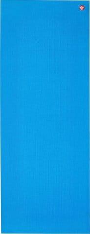 Matte Manduka PRO71-DEN BLUE