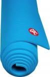 Manduka PRO71-DEN BLUE Matrac