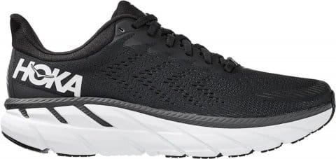 Hoka One One M CLIFTON 7 Futócipő