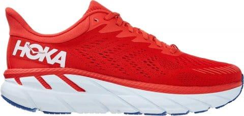 Running shoes Hoka One One M CLIFTON 7