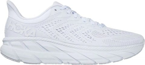 Zapatillas de running Hoka One One M CLIFTON 7