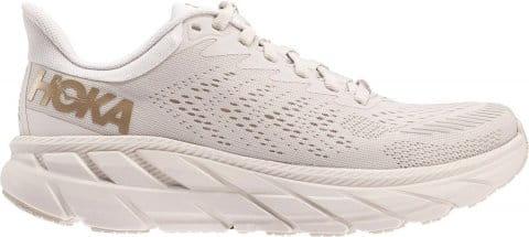 Bežecké topánky Hoka One One HOKA Clifton 7 W