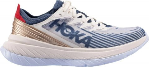 Zapatillas de running Hoka One One HOKA Carbon X SPE