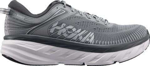 Chaussures de running Hoka One One HOKA Bondi 7