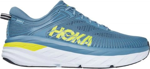 Running shoes Hoka One One Bondi 7 M