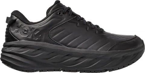 Pantofi de alergare Hoka One One HOKA Bondi SR