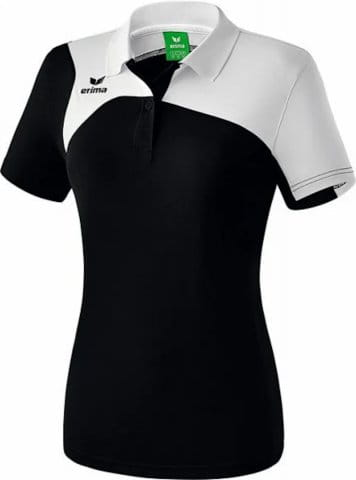 Tricou Polo Erima Club 1900 2.0 SS Polo W