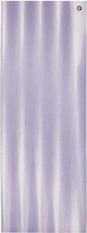 Esterilla de yoga Manduka Manduka PRO Yoga Mat 6mm