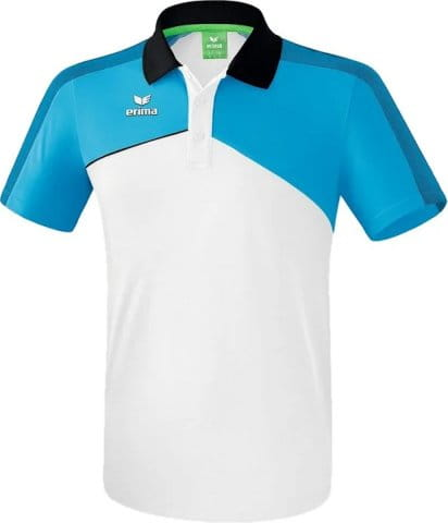 Polo shirt Erima Premium One 2.0 SS Polo