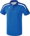 Tricou Polo Erima Liga 2.0 SS POLO