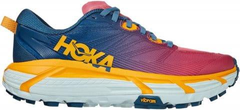 Trail shoes Hoka One One Mafate Speed 3 W