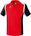 erima razor 2.0 polo-shirt kids