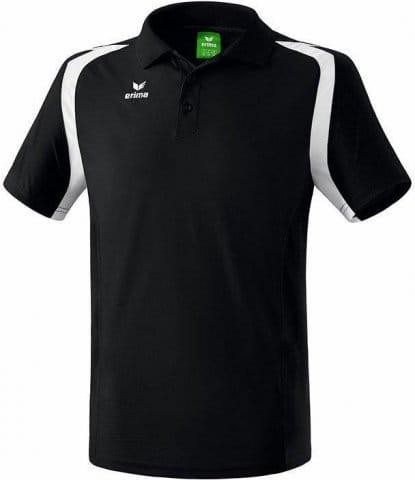 Tricou Polo Erima Razor 2.0 SS polo