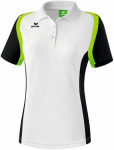 erima razor 2.0 polo-shirt