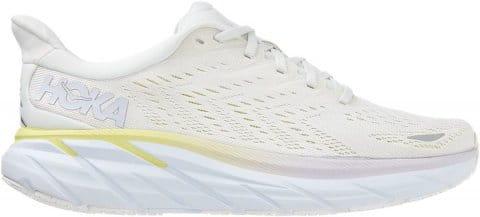 Pantofi de alergare Hoka One One Clifton 8 W
