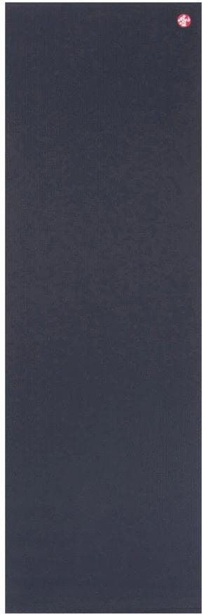 Tapis Manduka PL71-MIDNIGHT
